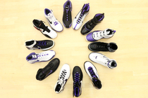 Kings Player Exclusive Kicks Auction