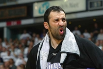 25 Vlade Divac Reactions for Everyday Life