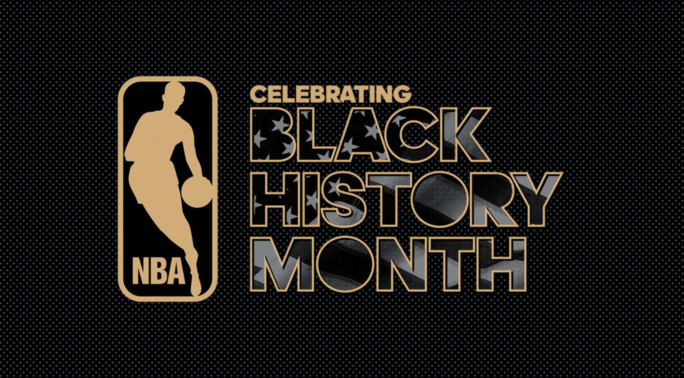 sacramento kings celebrate black history month with special entertainment  exhibits and