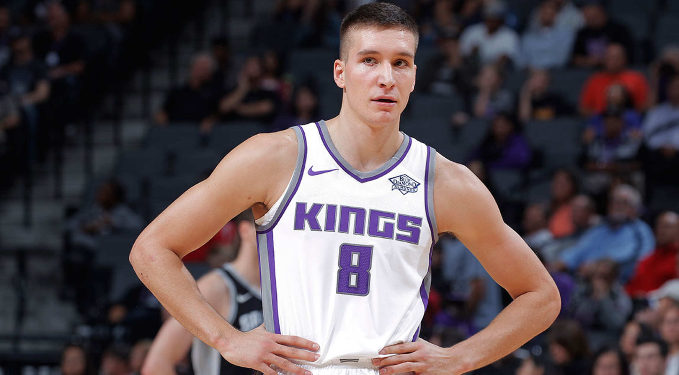 Injury Report Kings Vs Mavericks Sacramento Kings