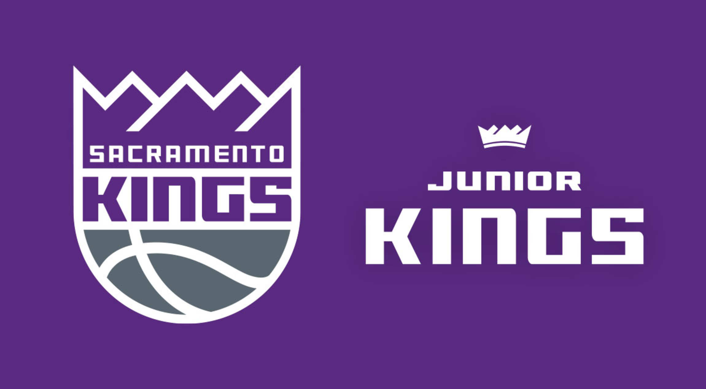skal labissiere to host basketball camp in haiti sacramento kings