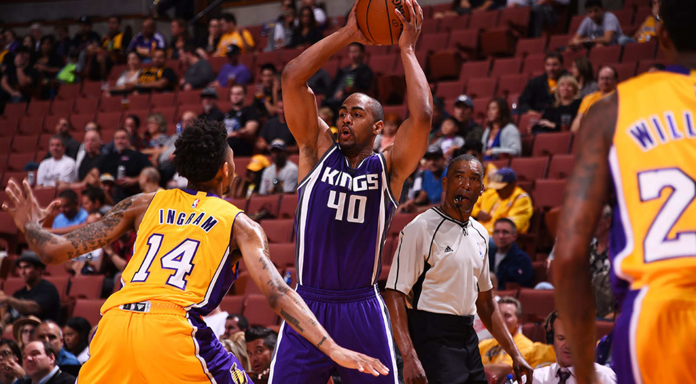 nba the lakers versus kings Tickets for basketball games: buy los angeles lakers basketball single game   you're in the loop for los angeles lakers  okc vs lakers @ staple center.