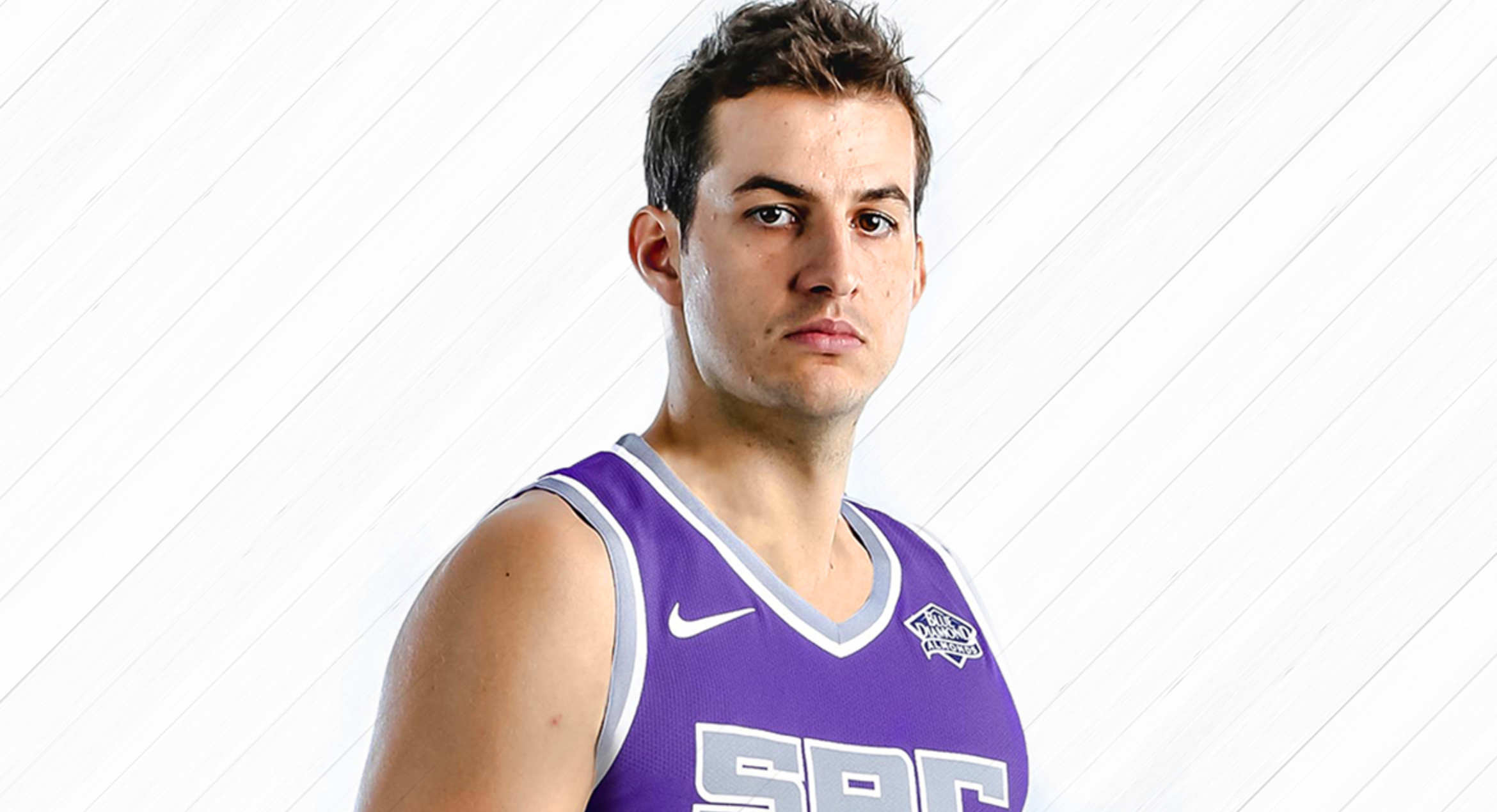 Kings Sign Nemanja Bjelica | Sacramento Kings