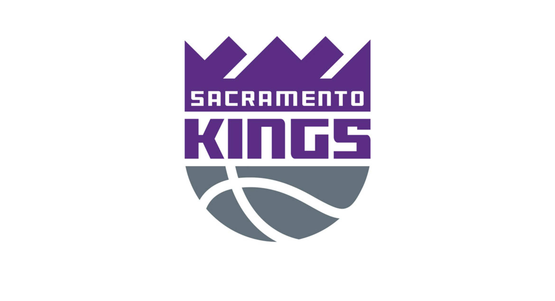 Statements on Departure of Sacramento Kings President Chris Granger  Sacramento  Kings