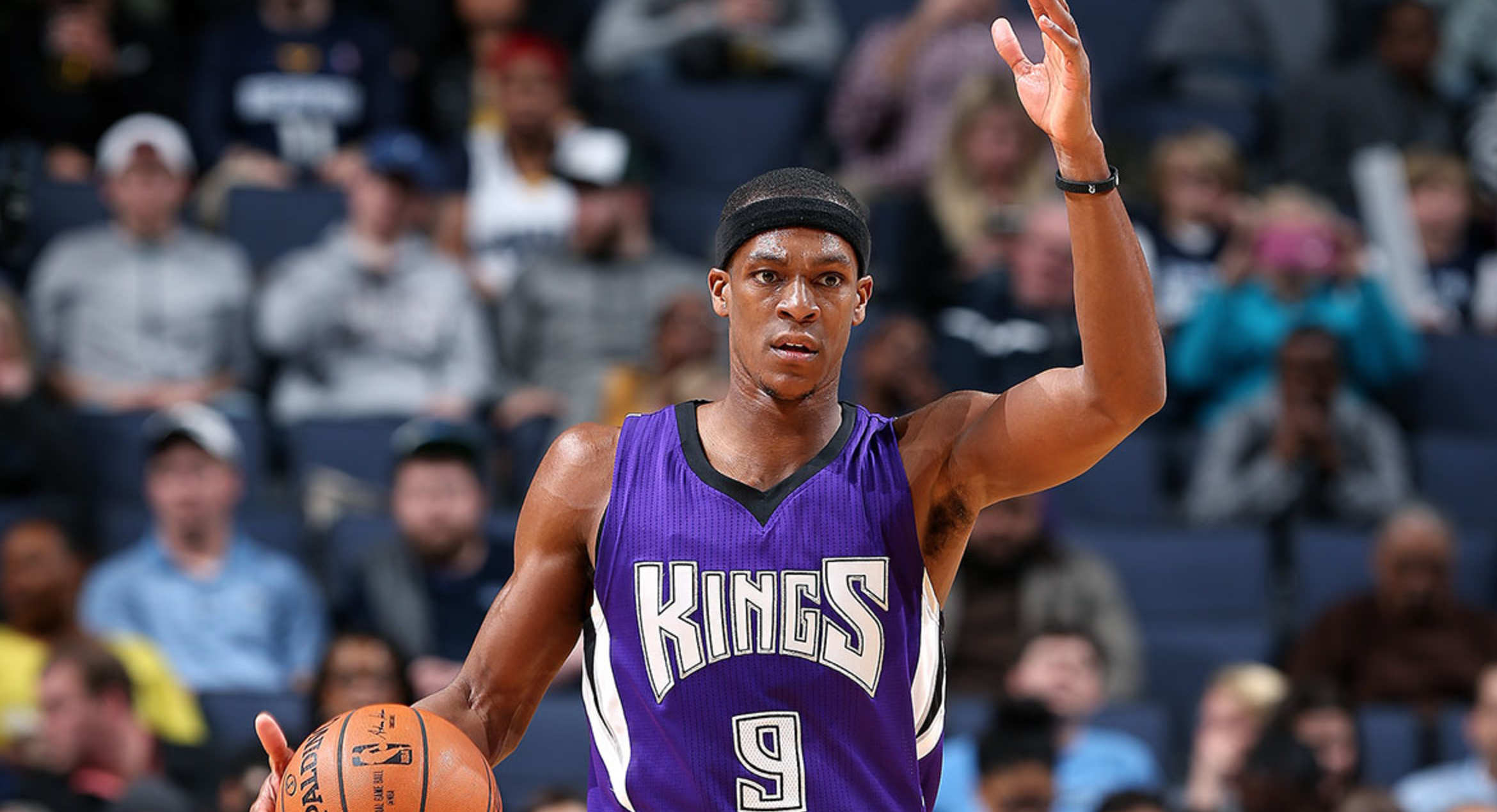 http://i.cdn.turner.com/drp/nba/kings/sites/default/files/styles/hi_res_full_width/public/rondo_11.jpg?itok=GbFnDKnK