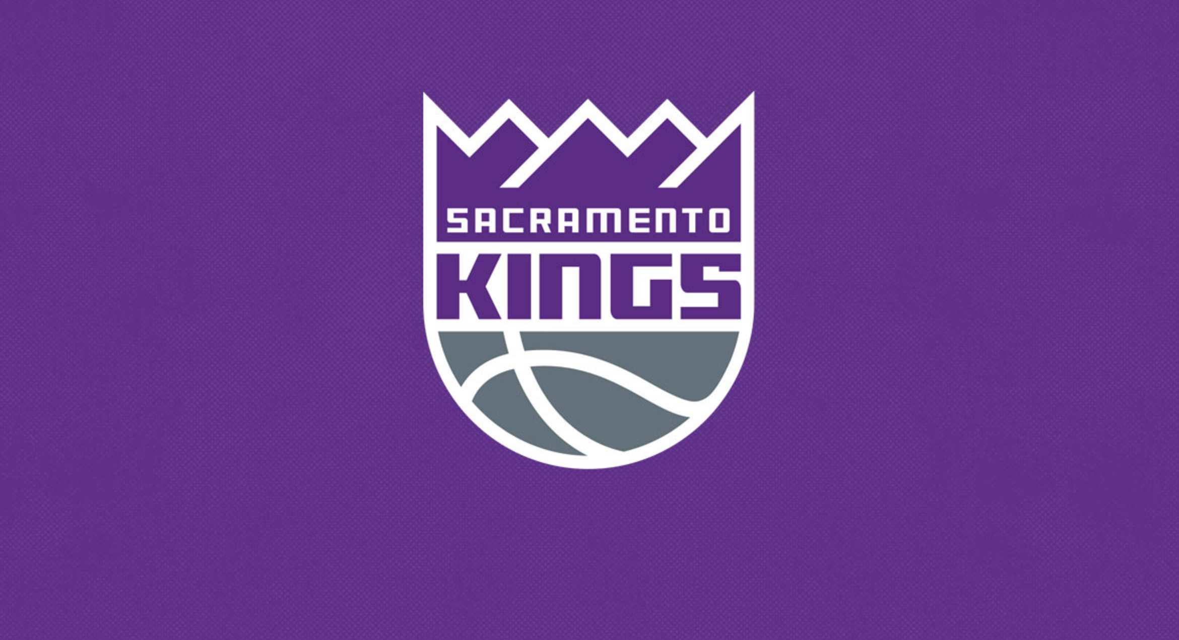 Kings Applaud Nba Decision To Move All Star Game From