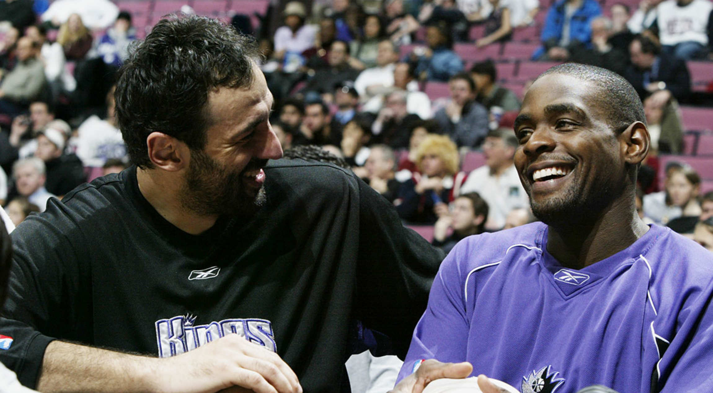 http://i.cdn.turner.com/drp/nba/kings/sites/default/files/styles/hi_res_full_width/public/vlade_webber_hof-main.jpg