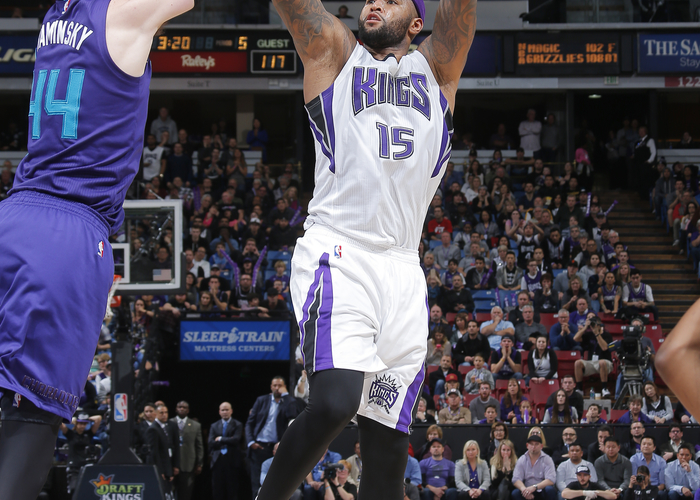 a91130931b5 2015-16 Season Series Of the Kings three overtime games last year