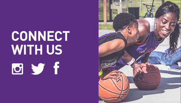 http://www.nba.com/kings/social-central#foundation
