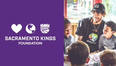 http://www.nba.com/kings/community/foundation