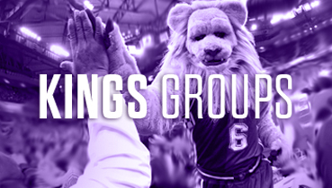 Kings Groups