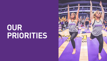 http://www.nba.com/kings/community/our-priorities