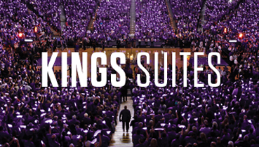 Kings Suites