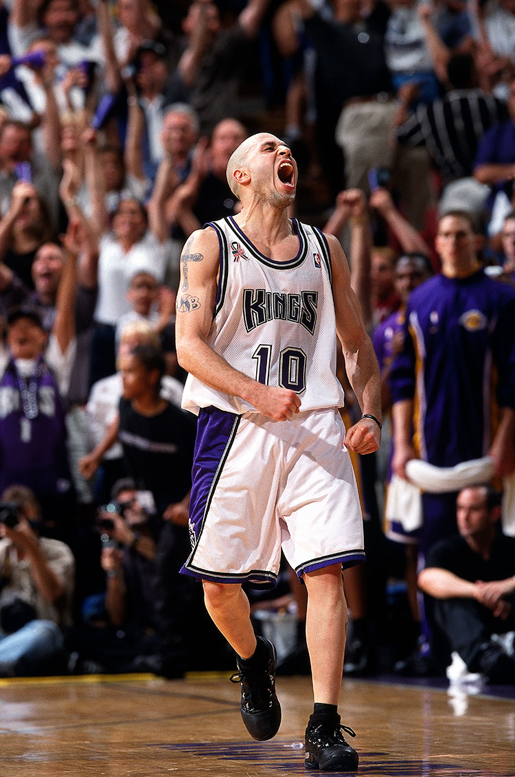 Gallery: Kings Game-Winners
