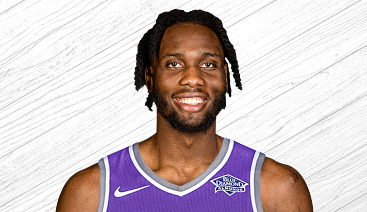 Kings trade Skal to Blazers for Caleb Swanigan