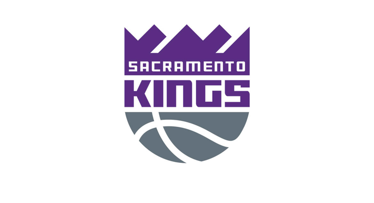 Sacramento Kings fire head coach Dave Joerger after 3 seasons