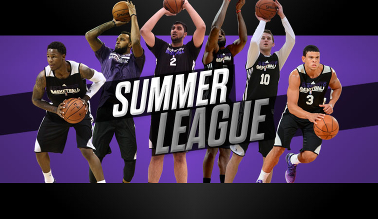 Image result for las vegas basketball summer camps