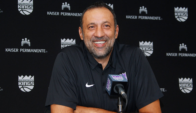 Next moves for the Kings - Key decisions after firing Joerger
