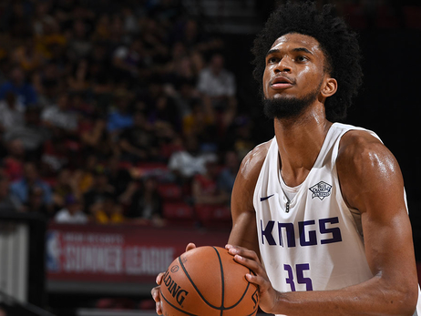 Marvin Bagley III Injury Update