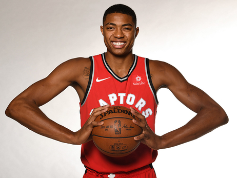 Quiz: How well do you know Bruno Caboclo?