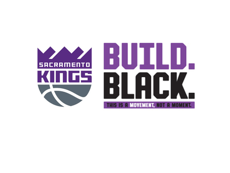 Sacramento Kings, Build. Black. Coalition Highlight High-Tech Careers for Local STEM Students