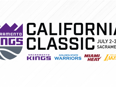 Single-Day Passes for California Classic Summer League On Sale Beginning Today