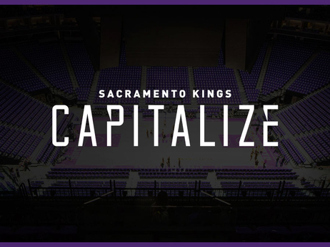 Sacramento Kings Crowdsourced Startup Contest  Returns for Third Year