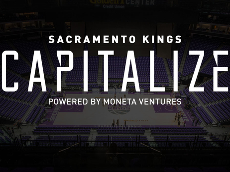 Kings Tip Off 2017 Capitalize Contest