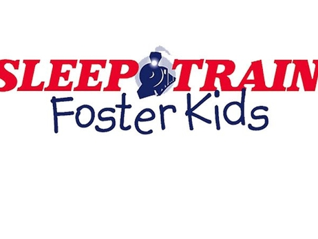 Kings Host Sleep Train Foster Kids Toy Drive