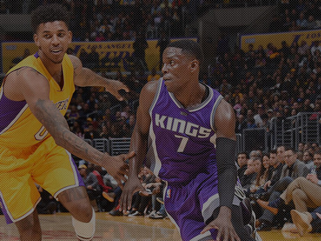 Preview: Kings (31-47) at Lakers (23-55)
