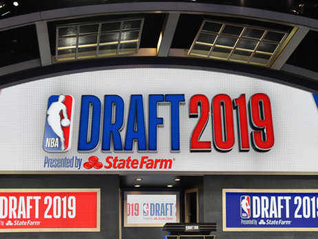 2019 NBA Draft Recap