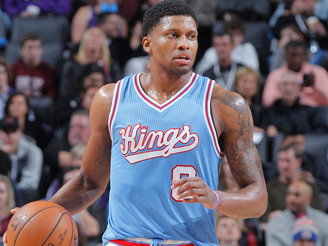 Injury Report: Kings vs Clippers