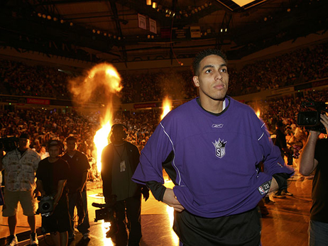 Best of: Kevin Martin