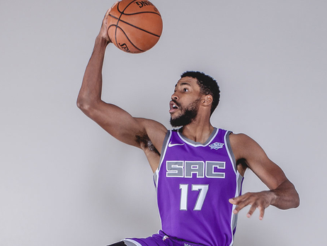 What They're Saying: Kings x Nike Uniforms