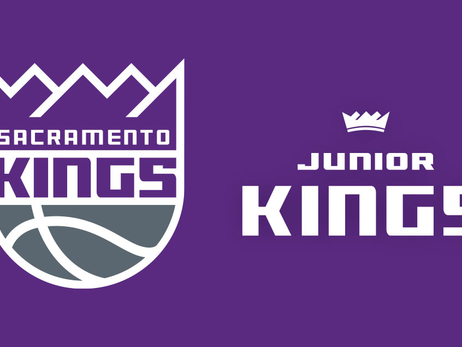 Summer Youth Basketball Clinics to Feature  Legendary Kings as Expert Coaches