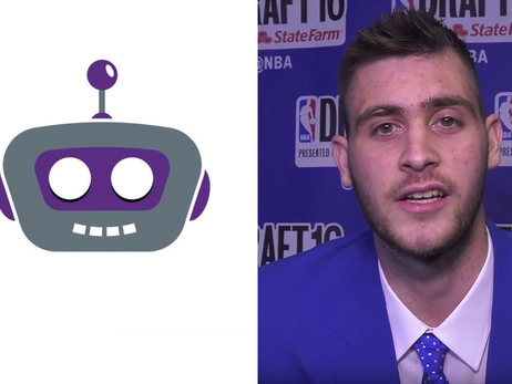 Kings Launch First-Ever Bot Q&A