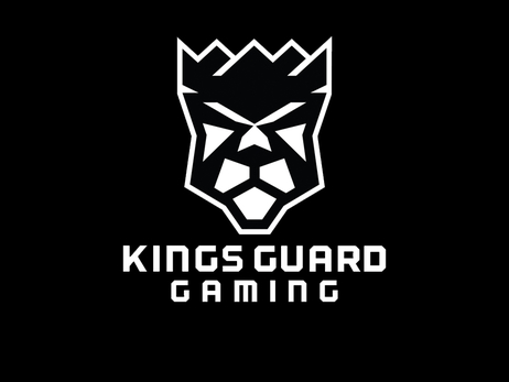 Kings Unveil NBA 2K League Team Name: Kings Guard