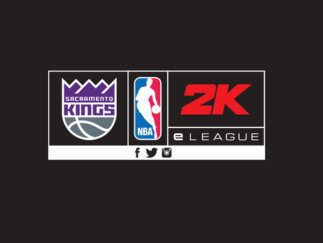 Kings Gaming Launches Social Channels