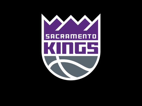 Statement from Vivek Ranadivé