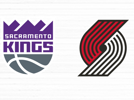 Watch Live: Kings at Trail Blazers