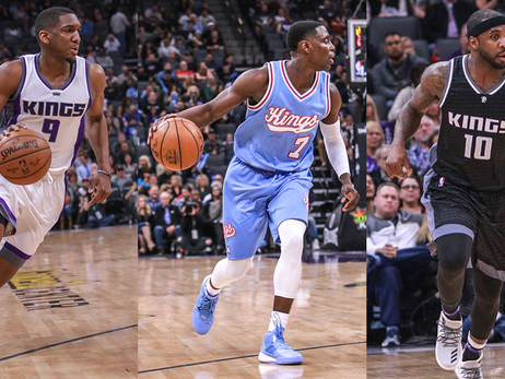 Positional Breakdown in Review: Point Guard