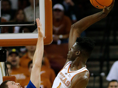 Quiz: How well do you know Mohamed Bamba?