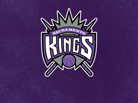 Kings Waive Eric Moreland