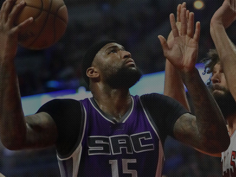 Preview: Kings (20-31) vs Bulls (25-26)