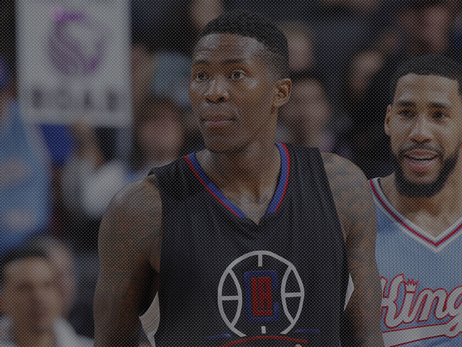 Preview: Kings (27-45) at Clippers (44-30)
