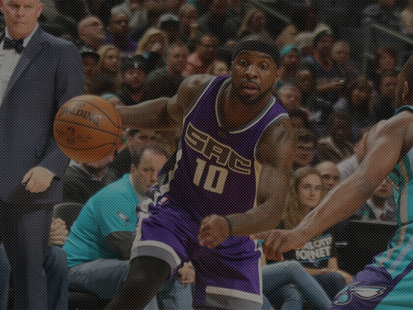 Preview: Kings (25-33) vs Hornets (24-33)