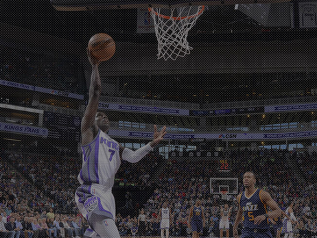 Preview: Kings (29-45) vs Jazz (45-29)