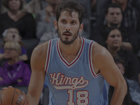 Preview: Kings (8-13) vs Knicks (12-10)