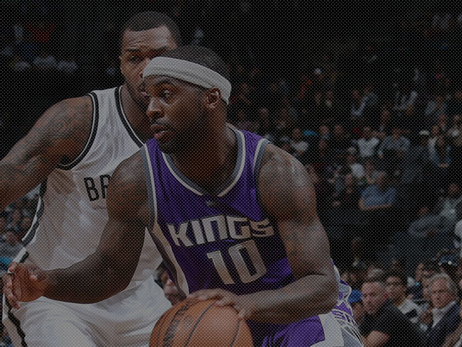 Preview: Kings (25-35) vs Nets (9-49)