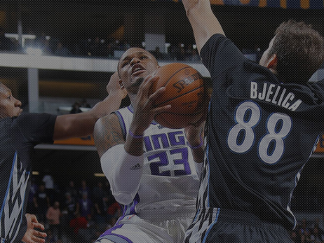 Preview: Kings (25-34) vs Timberwolves (23-36)